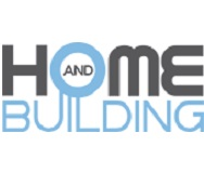 Home & building