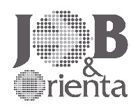 Job & Orienta | Digital edition