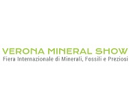 Verona Mineral Show  Geo Business