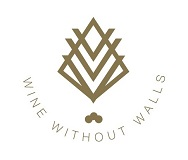 Wine without walls