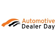 Automotive Dealer Day - Digital edition