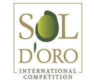 Sol d'Oro Competition