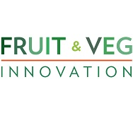 Fruit & Veg  Innovation (Milano)