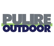 Pulire Outdoor