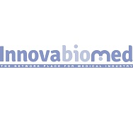 Innovabiomed - evento posticipato a data da destinarsi