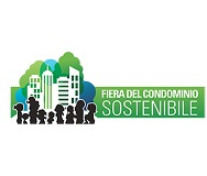 Fair of sustainable condominium
