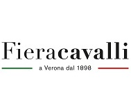Fieracavalli | Horse digital days