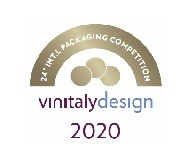 Vinitaly Design International Packaging Competition - evento posticipato a data da destinarsi