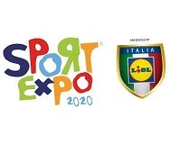 Sport Expo - evento posticipato a data da destinarsi