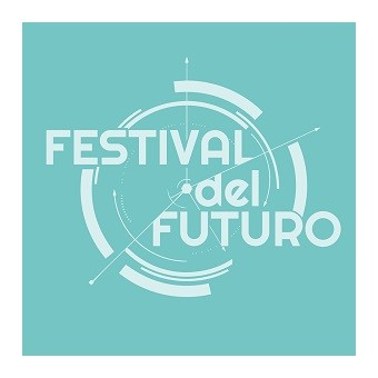 Festival del Futuro | Digital edition