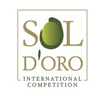 Sol d'Oro Competition - EVOO Days
