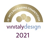 Vinitaly Design - Int'l Packaging Competition