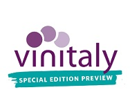 Vinitaly Special Edition Preview
