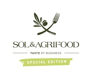 Sol&Agrifood Special Edition